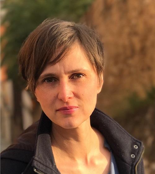 Jana Schroeter / Jana Himmel / Joana Haven