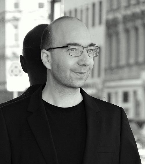 Simon Sailer