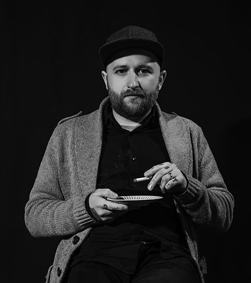 Martin Spieß