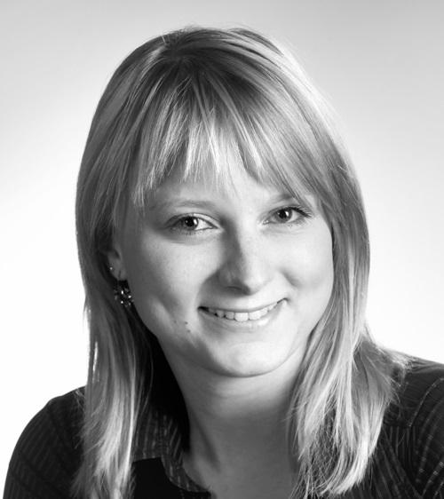 Stefanie Mühlsteph
