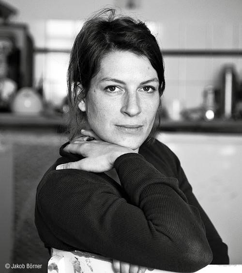 Sigrid Behrens